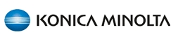 MGI, Konica Minolta Enter into Strategic Alliance