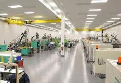 Freudenberg-NOK General Partnership (FNGP) Acquires Assets of APEC