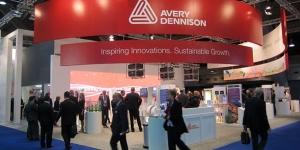 A look back at Labelexpo