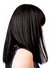 Taking At-Home Hair Color Up a Notch