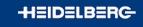 Heidelberg UK Takes on Sales of Gallus Folding Carton Equipment