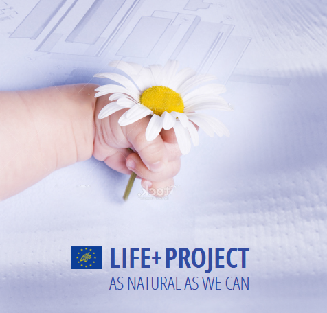 The Life+ Project and Fameccanica