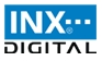 INX Digital Selects FASTSIGNS Convention for Launch of New TRIANGLE Brand ESC Wide Format Inkjet Ink