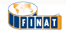 Marking the FINAT 2014 Labeling Agenda
