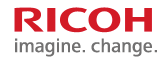Ricoh is One of the Global 100 Most Sustainable Corporations for the 10th Year