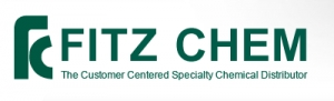 Personnel News at Fitz Chem