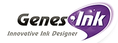 Genes'Ink Introduces New, More Conductive Screen Ink