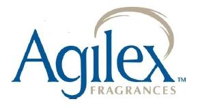 Agilex Fragrances Buys  Oriental Aromatics Inc.