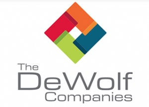 The DeWolf Companies Is Acquired by KDG