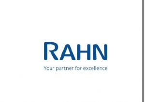 New Redness Relief from Rahn