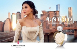 Elizabeth Arden Sees Setbacks in Holiday, Mass and Mid-Tier Retail