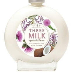 Farmhouse Fresh Has New Milk Moisturizer