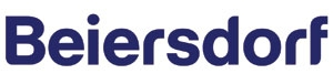 Beiersdorf Unveils New Logo
