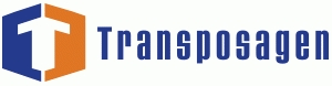 Footprint-Free Cell Line Engineering Services at Transposagen