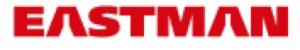 Eastman Announces 4Q, Full Year 2013 Financial Results