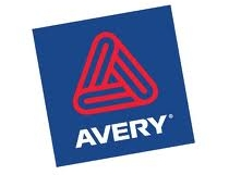Avery Products partners with Stamps.com