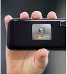 Schreiner PrinTrust showcases NFC-Sticker at the Mobile World Congress