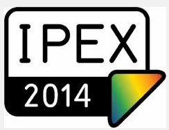 Fujifilm focusing on inkjet label printing at Ipex