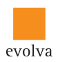 L'Oréal Inks Deal with Evolva