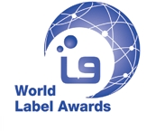 L9 announces World Label Award winners