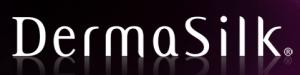 Dermasilk Assets for Sale