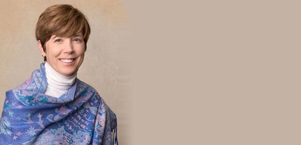 Joan Izzo Named Director of Marketing at INDA