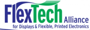 At 2014FLEX, Wide Variety of Ink Technologies Play Key Role in Growth of Flexible Electronics