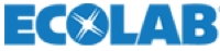 Ecolab Donates $1.2 Million To Disaster Relief Efforts
