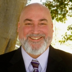 B&D Nutritional Ingredients Employs New Northeast Regional Sales Manager