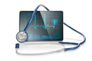 Medtech's Consumerization