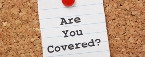 Additional Insured Status: What's the Fuss?