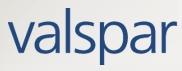 Valspar Declares Quarterly Dividend