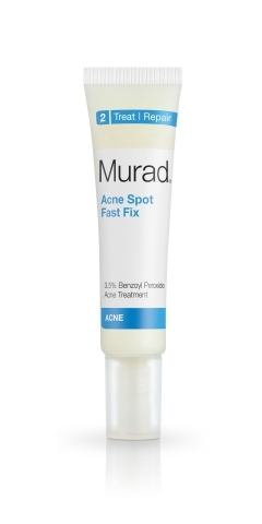 Murad Expands Acne Care Offerings