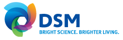 Personnel Changes at DSM