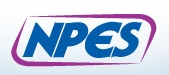 NPES Releases Updated Landmark World-Wide Market for Print Study