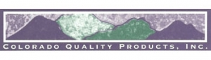 Colorado Quality Products Organic