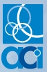 ACI Applauds  CICA Draft