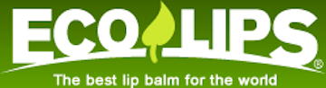 Eco Lips Line Extension Touts Paper Tubes