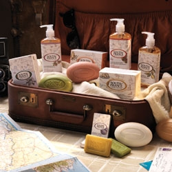 South of France Adds Six New Fragrances