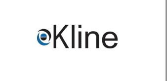 Kline Names New Director