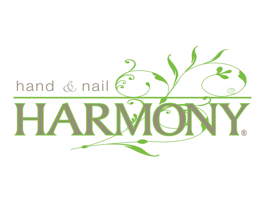 New CMO at Hand & Nail Harmony
