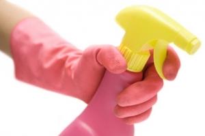 Lonza Offers Lonzagard Disinfectants