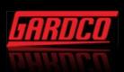 Gardco Offers PosiTest AT Verifier