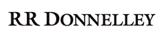 RR Donnelley Awarded $250 Million Multi-Year Agreement by Dex Media, Inc.