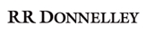 RR Donnelley to Acquire Translation Technology Solutions Provider MultiCorpora