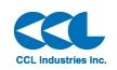 CCL Industries Updates on Corporate Development