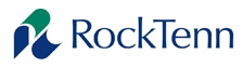 RockTenn to Acquire Simpson Tacoma Paper Mill