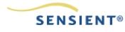 Sensient Announces Additional Plans to Enhance Shareholder Value