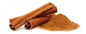 Diabetes: Opportunities for Herbal Bioactives