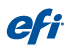 EFI PrintMe Mobile Adds Support for Mobile Technology Use in the Classroom